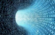 چگونه در هزینه های اینترنتی صرفه جویی کنیم