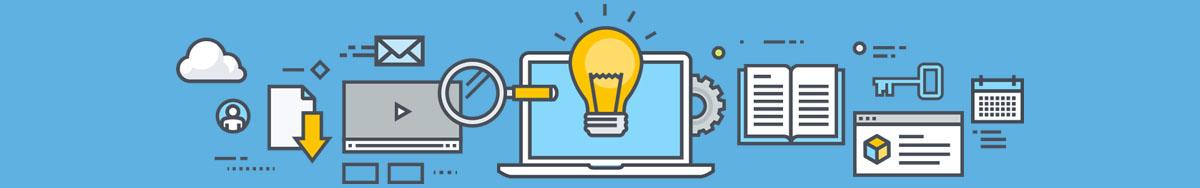 آموزش فناوری اطلاعات | اخبار