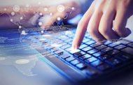 راه اندازی کسب و کار اینترنتی در کنار فیزیکی
