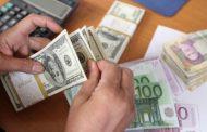 ارز دولتی به واردات موبایل تعلق نمی گیرد