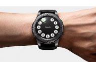 ساعت هوشمند یا معمولی