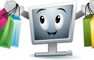 توسعه کسب و کار های دیجیتال