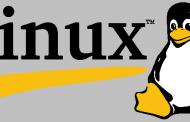 چرا باید لینوکس را دوست داشته باشیم