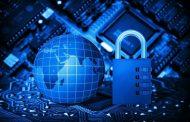 لزوم حفظ امنیت در فضای وب