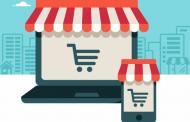 چگونه فروشگاه اینترنتی موفقی داشته باشیم