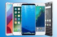 بررسی نکات مهم در هنگام خرید موبایل