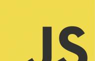 بهترین زبان های برنامه نویسی آینده