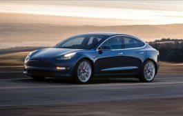 بهترین خودرو های آینده دار بازار