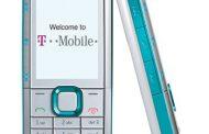 پرفروش ترین گوشی های تاریخ بازار