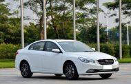 محبوب ترین خودرو های چینی بازار ایران