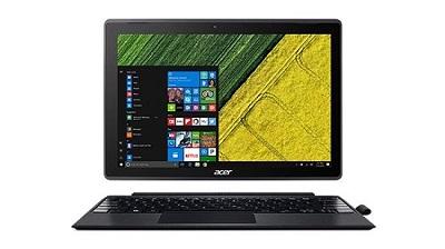 بهترین لپ تاپ های اقتصادی بازار
