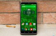 معرفی ضخیم ترین گوشی های هوشمند بازار