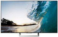 بهترین تلویزیون های هوشمند بازار