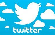 ترفند های شبکه اجتماعی محبوب توییتر