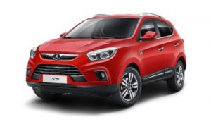 موفق ترین خودرو های چینی بازار ایران