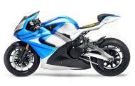 بهترین موتورسیکلت های برقی موجود در بازار
