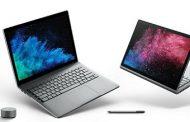 پرفروش ترین لپ تاپ های هیبریدی موجود در بازار