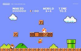 بازی های ویدیویی که دنیا را دگرگون کردند