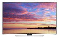 بهترین تلویزیون های 4K موجود در بازار