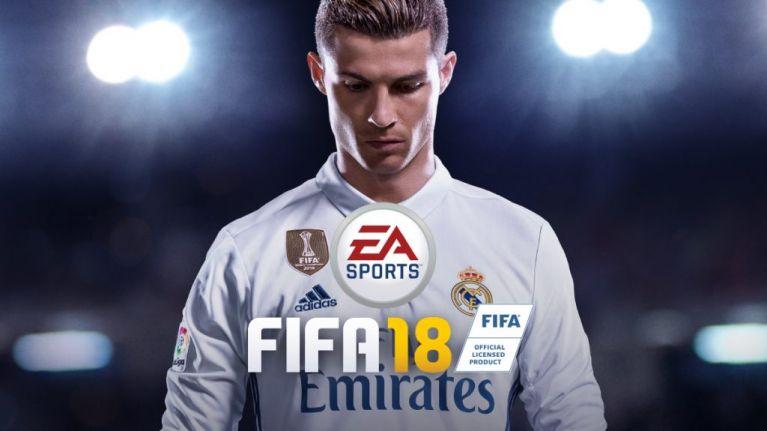 بهترین بازی های ورزشی PS4