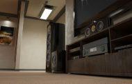 بهترین سیستم های صوتی برای پخش موزیک در خانه