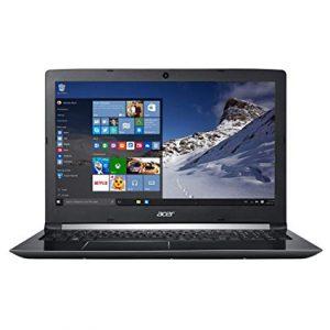 بهترین مدل های لپ تاپ شرکت ایسر