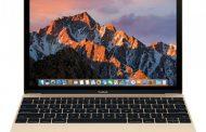 بررسی مدل های محبوب لپ تاپ مک بوک