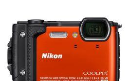 قیمت دوربین های DSLR